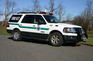 Hamilton VRS EMS 617 Ford Excursion web