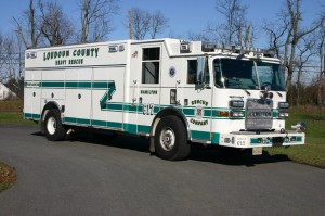 Hamilton VRS Pierce officer side web